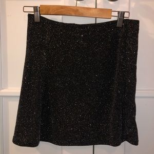 Going out skirt!